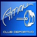 Maritimo de valencia en distrito22 guia de actividades for Gimnasio 46022